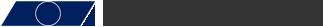 ┃中央建鉄 株式会社┃ 補償コンサルタント ≪事業損失(家屋調査)/騒音振動調査/被害予測/耐震診断≫